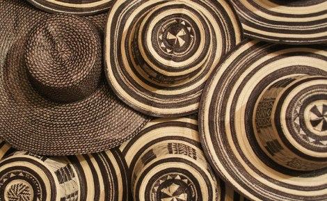 9599_compre-colombiano-tuchin-sombrero-vueltiao-2013