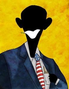 barack-obama-por-TURCIOS