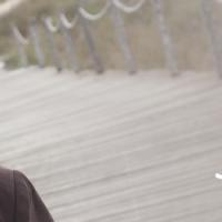 """Javier Iriondo: """"Lo importante de los sueños es la persona en la que te conviertes en el camino"""""""