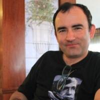 """Rafael Santandreu: """"El hombre crea fantasías mentales que le impiden ser feliz"""""""