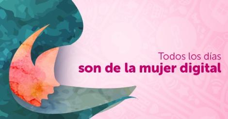 internationalwomanday