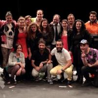 De 'Hamlet' a 'Telmah', una adaptación de género