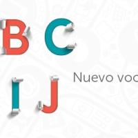 Nuevo vocabulario 2.0